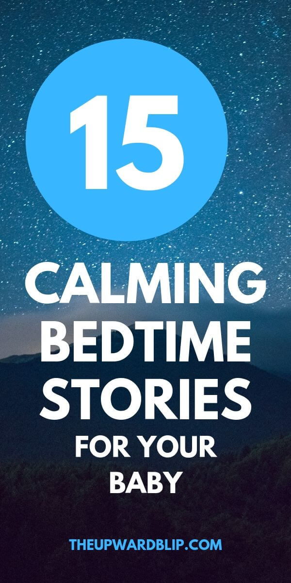With the right bedtime board book, your little boys and girls won\'t have any difficulty settling down to bed and going to sleep right after. These bedtime stories are the best to include in your baby\'s bedtime routine! Reading your babies their bedtime stories will also help them develop their language & communication skills. Here are some of the most wonderful bedtime stories to splurge on! #bedtimestoriesforbabies #bedtimebooks #bedtimeroutine #boardbooks