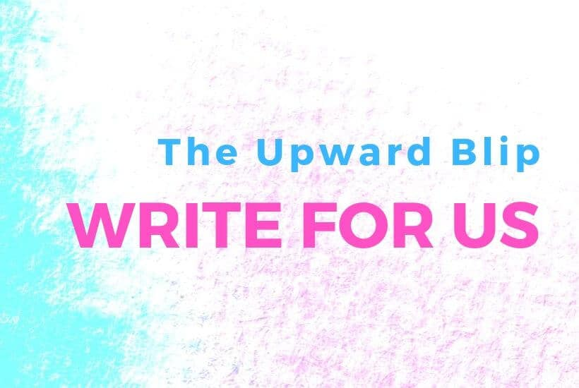 Write for Us featured image